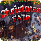 Christmas Fair igra