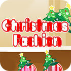 Christmas Fashion igra
