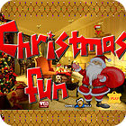 Christmas Fun igra