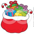 Christmas Gifts igra