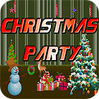 Christmas Party igra