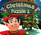 Christmas Puzzle 2 igra