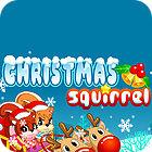 Christmas Squirrel igra