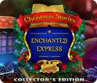 Christmas Stories: Enchanted Express Collector's Edition igra