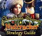 Christmas Stories: Nutcracker Strategy Guide igra