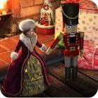 Christmas Stories: Nutcracker Collector's Edition igra