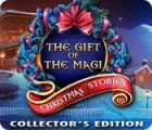 Christmas Stories: The Gift of the Magi Collector's Edition igra