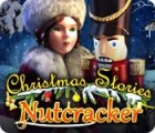 Christmas Stories: The Nutcracker igra