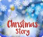 Christmas Story igra