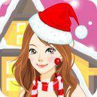 Christmas Style igra