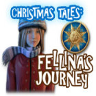 Christmas Tales: Fellina's Journey igra