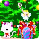 Christmas Tree 2 igra