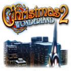 Christmas Wonderland 2 igra