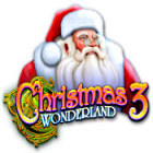 Christmas Wonderland 3 igra
