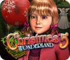 Christmas Wonderland 5 igra