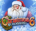 Christmas Wonderland 6 igra