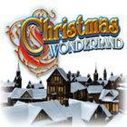 Christmas Wonderland igra