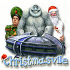Christmasville igra