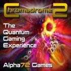 Chromadrome 2 igra