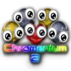 Chromentum 2 igra