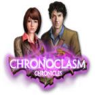Chronoclasm Chronicles igra