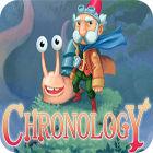 Chronology igra