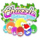 Chuzzle: Christmas Edition igra
