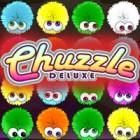 Chuzzle Deluxe igra