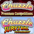 Chuzzle igra