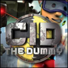 CID THE DUMMY igra