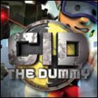 CID THE DUMMY igra