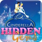 Cinderella: Hidden Gems igra