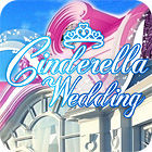 Cinderella Wedding igra