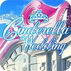 Cinderella Wedding igra