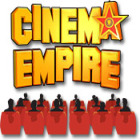 Cinema Empire igra
