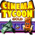 Cinema Tycoon Gold igra