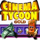 Cinema Tycoon Gold igra