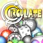 Circulate igra