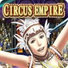 Circus Empire igra
