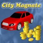 City Magnate igra