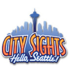 City Sights: Hello Seattle igra