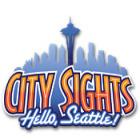 City Sights: Hello Seattle igra
