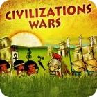 Civilizations Wars igra
