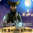 Clairvoyant: The Magician Mystery igra