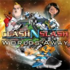 Clash N Slash: Worlds Away igra