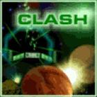 Clash igra