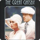 Classic Adventures: The Great Gatsby igra