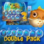 Classic Fishdom Double Pack igra