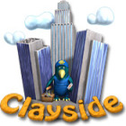 Clayside igra