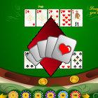 Classic Caribbean Poker igra